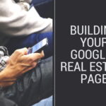 Quick Tips for Managing Your Real Estate Facebook Page