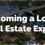 How-To Guide: 5 Ways to Becoming a Real Estate Expert