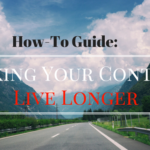 How-To Guide: Making Your Content Live Longer