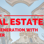 How-To Guide: Real Estate Lead Generation with Twitter