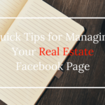 Building my Google+ Real Estate Page