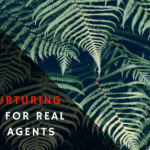 Lead Nurturing Tactics for Real Estate Agents