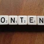Four most essential qualities of real estate content